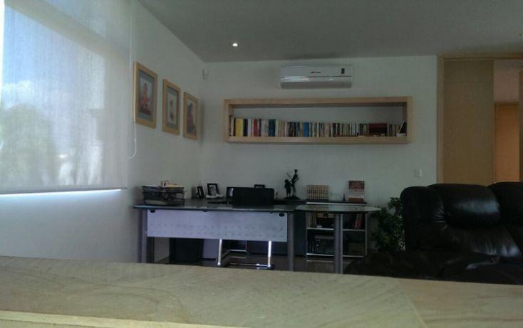 Foto de casa en venta en, cumbres, zapopan, jalisco, 1127973 no 24