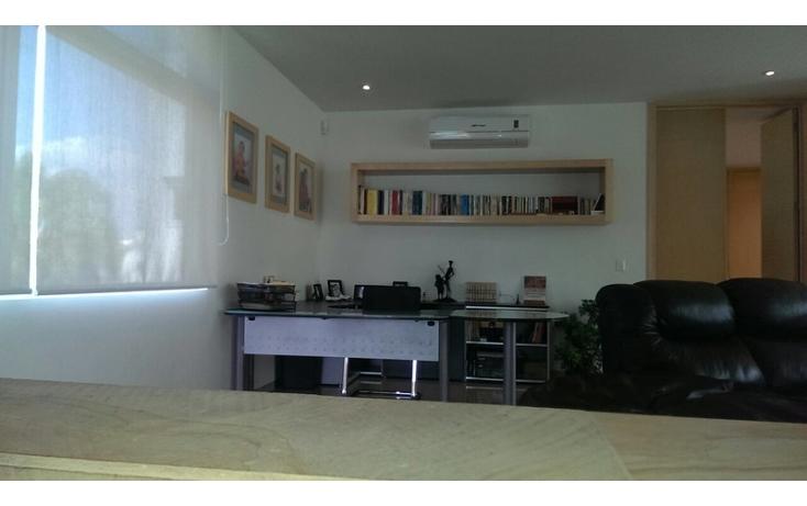 Foto de casa en venta en  , cumbres, zapopan, jalisco, 1127973 No. 24
