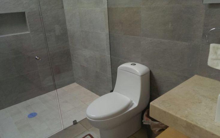 Foto de casa en venta en, cumbres, zapopan, jalisco, 1127973 no 25