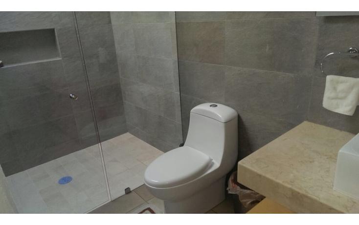 Foto de casa en venta en  , cumbres, zapopan, jalisco, 1127973 No. 25