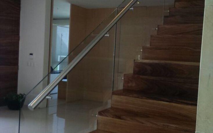 Foto de casa en venta en, cumbres, zapopan, jalisco, 1127973 no 26