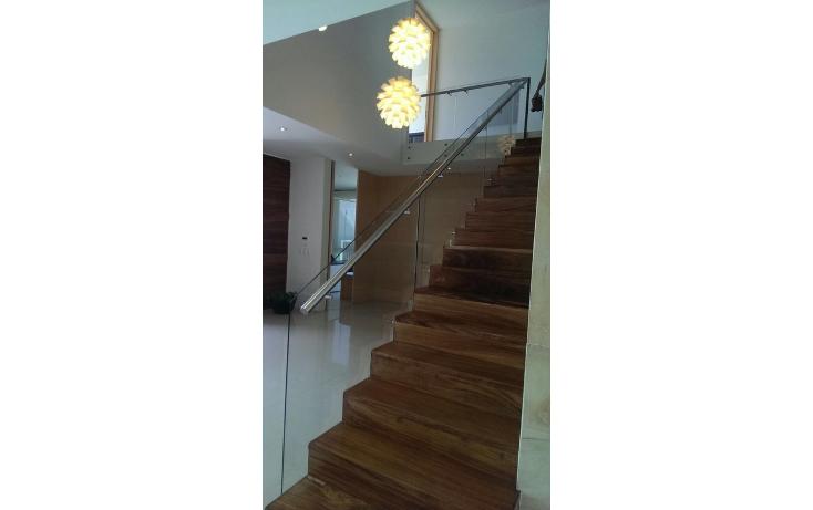 Foto de casa en venta en  , cumbres, zapopan, jalisco, 1127973 No. 26