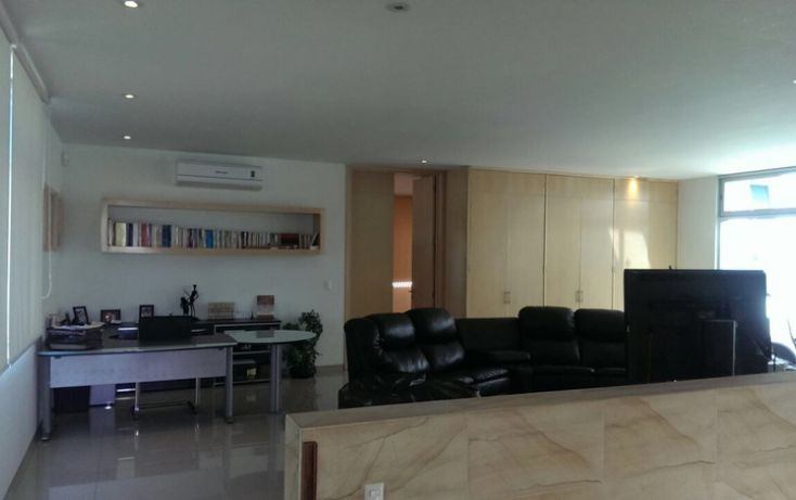 Foto de casa en venta en, cumbres, zapopan, jalisco, 1127973 no 27