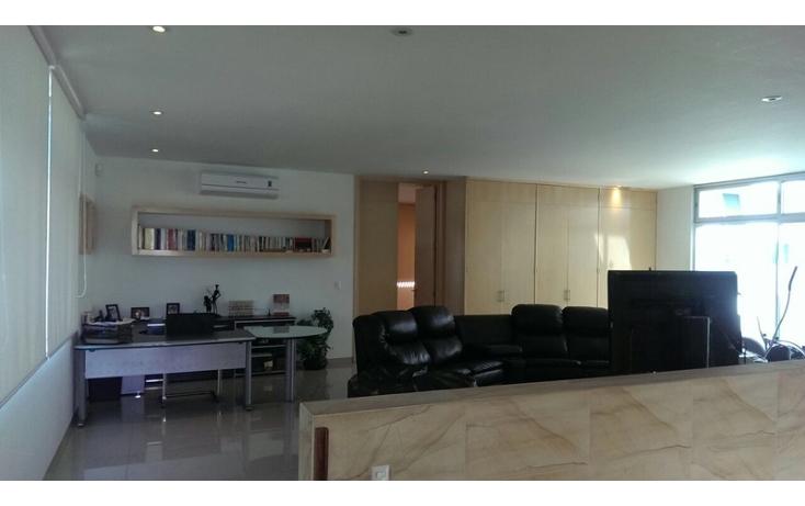 Foto de casa en venta en  , cumbres, zapopan, jalisco, 1127973 No. 27