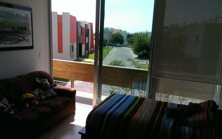 Foto de casa en venta en, cumbres, zapopan, jalisco, 1127973 no 28