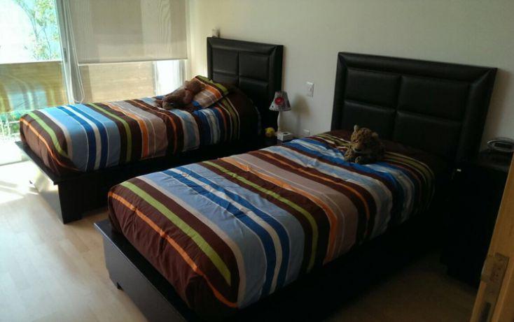 Foto de casa en venta en, cumbres, zapopan, jalisco, 1127973 no 29