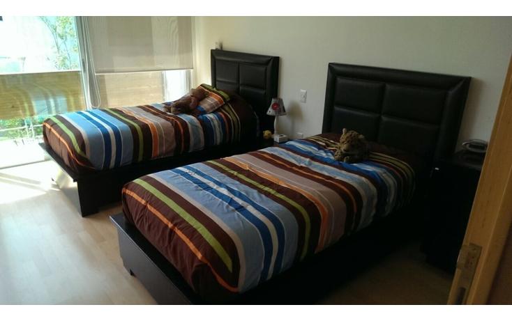 Foto de casa en venta en  , cumbres, zapopan, jalisco, 1127973 No. 29