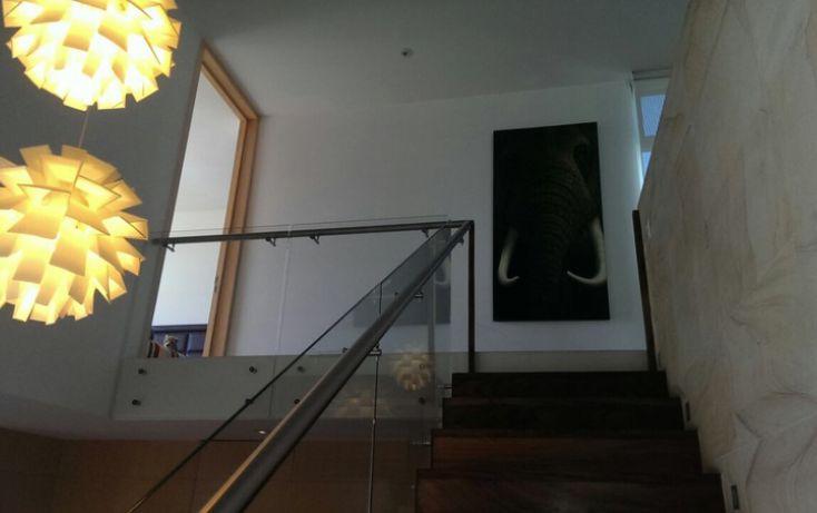 Foto de casa en venta en, cumbres, zapopan, jalisco, 1127973 no 30