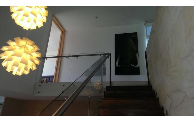 Foto de casa en venta en  , cumbres, zapopan, jalisco, 1127973 No. 30