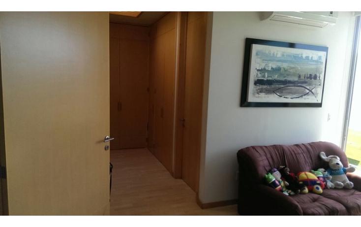 Foto de casa en venta en  , cumbres, zapopan, jalisco, 1127973 No. 31