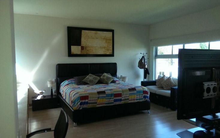 Foto de casa en venta en, cumbres, zapopan, jalisco, 1127973 no 32