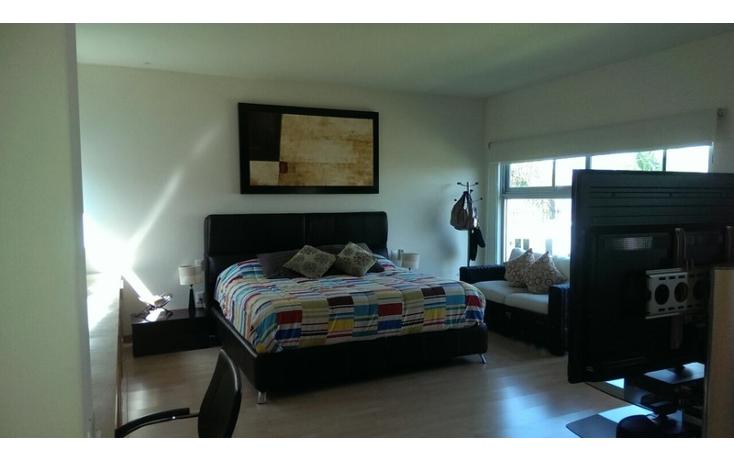 Foto de casa en venta en  , cumbres, zapopan, jalisco, 1127973 No. 32