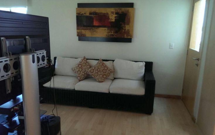 Foto de casa en venta en, cumbres, zapopan, jalisco, 1127973 no 33