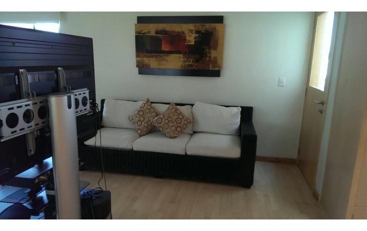 Foto de casa en venta en  , cumbres, zapopan, jalisco, 1127973 No. 33