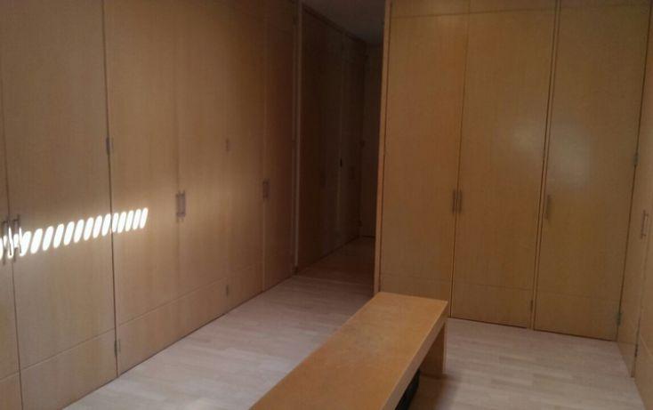 Foto de casa en venta en, cumbres, zapopan, jalisco, 1127973 no 35