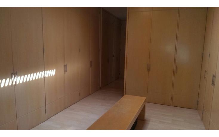 Foto de casa en venta en  , cumbres, zapopan, jalisco, 1127973 No. 35