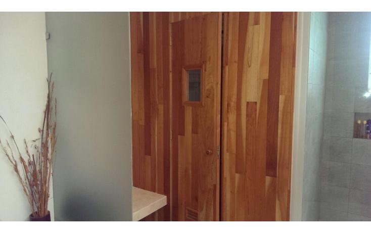 Foto de casa en venta en  , cumbres, zapopan, jalisco, 1127973 No. 36