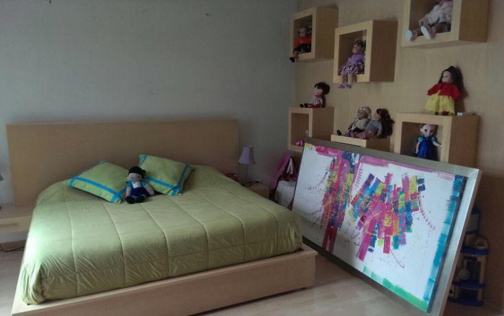 Foto de casa en venta en, cumbres, zapopan, jalisco, 1127973 no 37
