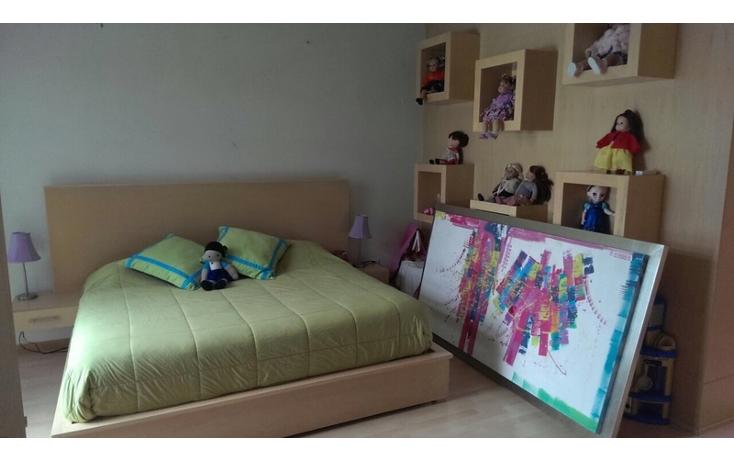Foto de casa en venta en  , cumbres, zapopan, jalisco, 1127973 No. 37