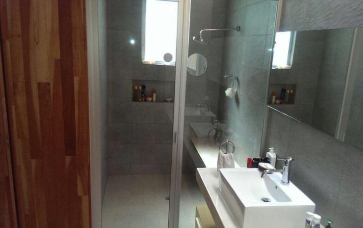 Foto de casa en venta en, cumbres, zapopan, jalisco, 1127973 no 38