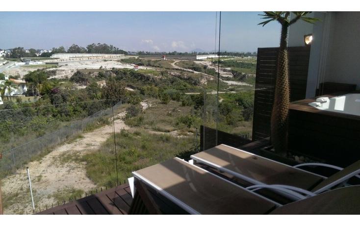 Foto de casa en venta en  , cumbres, zapopan, jalisco, 1127973 No. 39