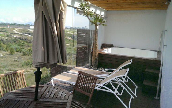Foto de casa en venta en, cumbres, zapopan, jalisco, 1127973 no 40