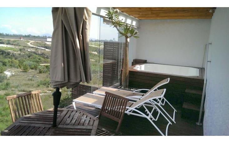 Foto de casa en venta en  , cumbres, zapopan, jalisco, 1127973 No. 40