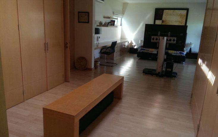 Foto de casa en venta en, cumbres, zapopan, jalisco, 1127973 no 41