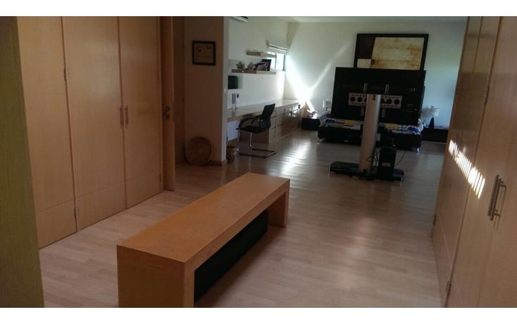 Foto de casa en venta en  , cumbres, zapopan, jalisco, 1127973 No. 41