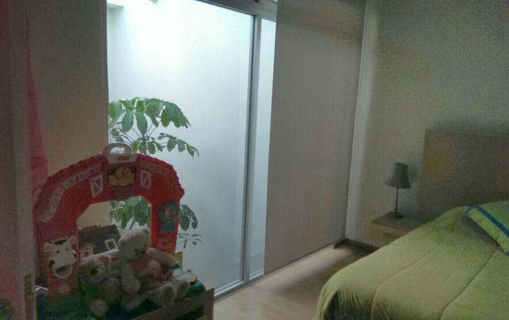 Foto de casa en venta en, cumbres, zapopan, jalisco, 1127973 no 42