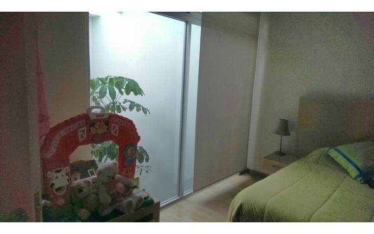 Foto de casa en venta en  , cumbres, zapopan, jalisco, 1127973 No. 42