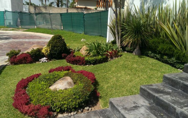 Foto de casa en venta en, cumbres, zapopan, jalisco, 1127973 no 43