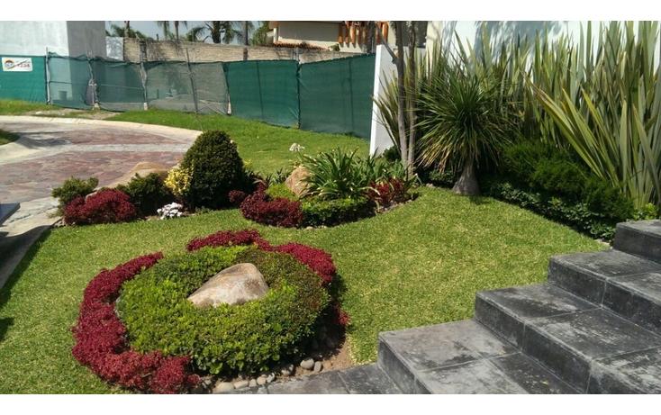 Foto de casa en venta en  , cumbres, zapopan, jalisco, 1127973 No. 43