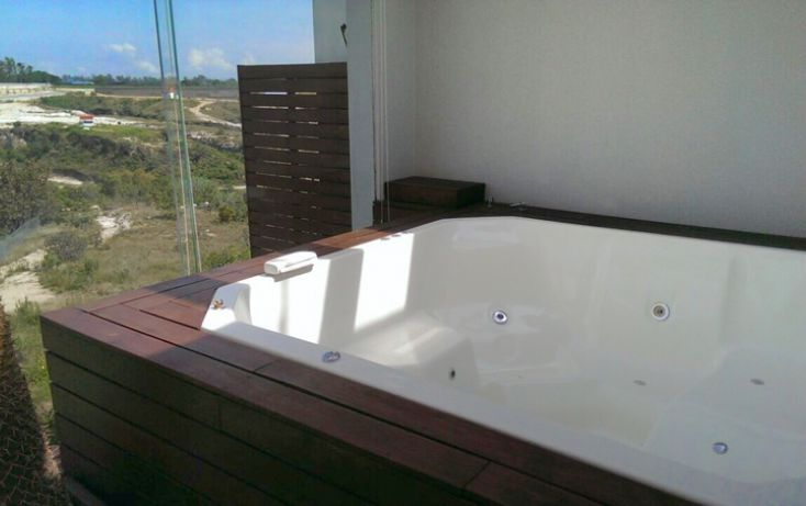 Foto de casa en venta en, cumbres, zapopan, jalisco, 1127973 no 44