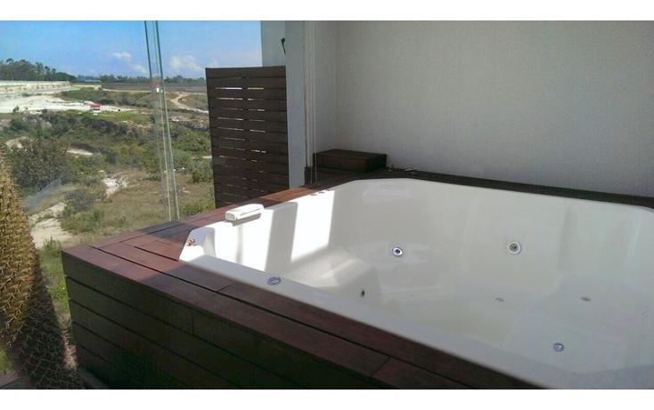 Foto de casa en venta en  , cumbres, zapopan, jalisco, 1127973 No. 44