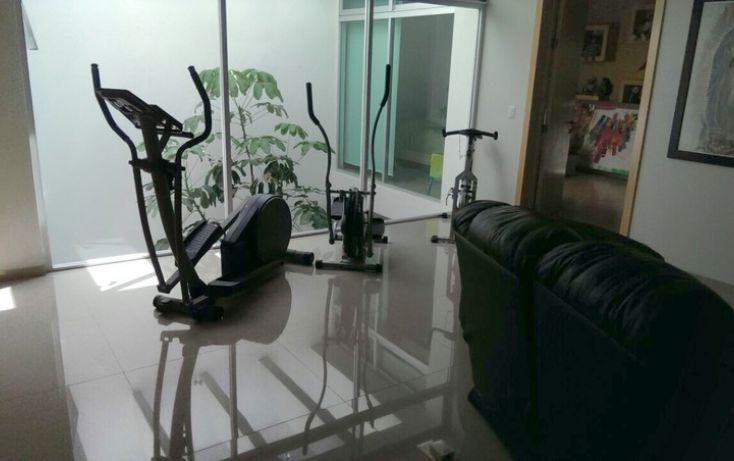 Foto de casa en venta en, cumbres, zapopan, jalisco, 1127973 no 45