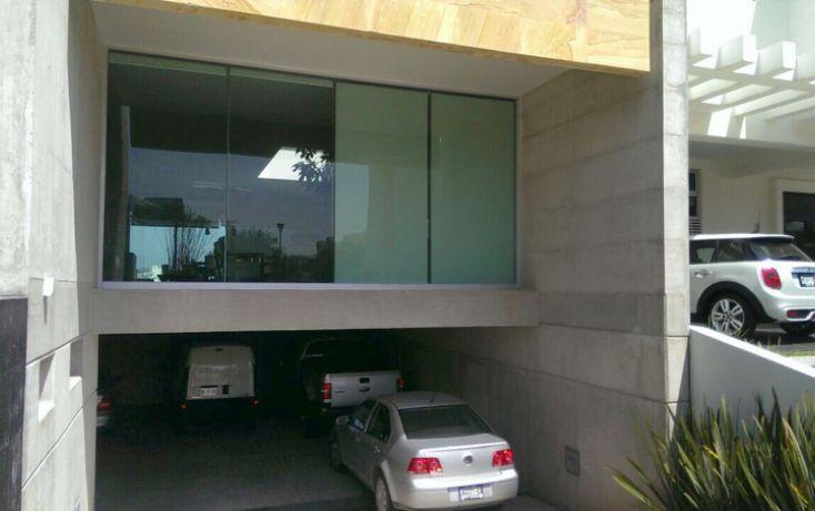 Foto de casa en venta en, cumbres, zapopan, jalisco, 1127973 no 46