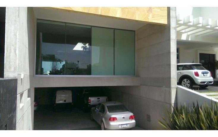 Foto de casa en venta en  , cumbres, zapopan, jalisco, 1127973 No. 46