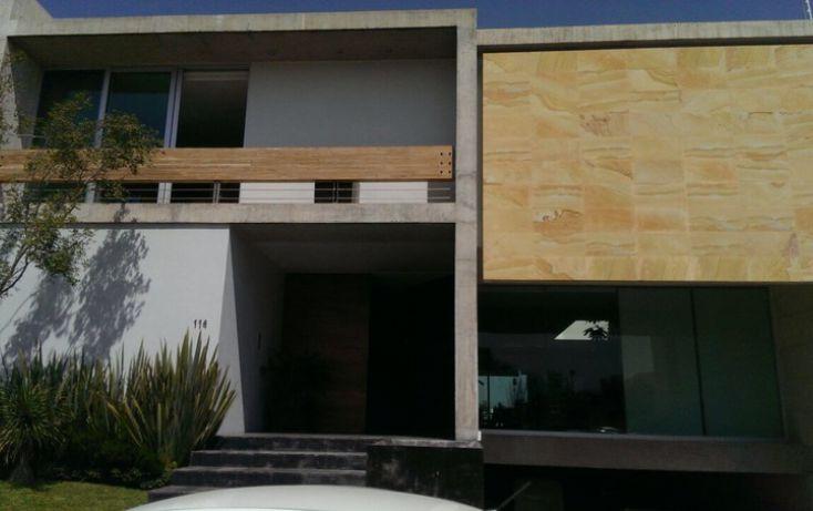 Foto de casa en venta en, cumbres, zapopan, jalisco, 1127973 no 48
