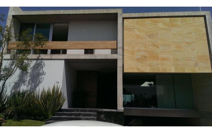Foto de casa en venta en  , cumbres, zapopan, jalisco, 1127973 No. 48