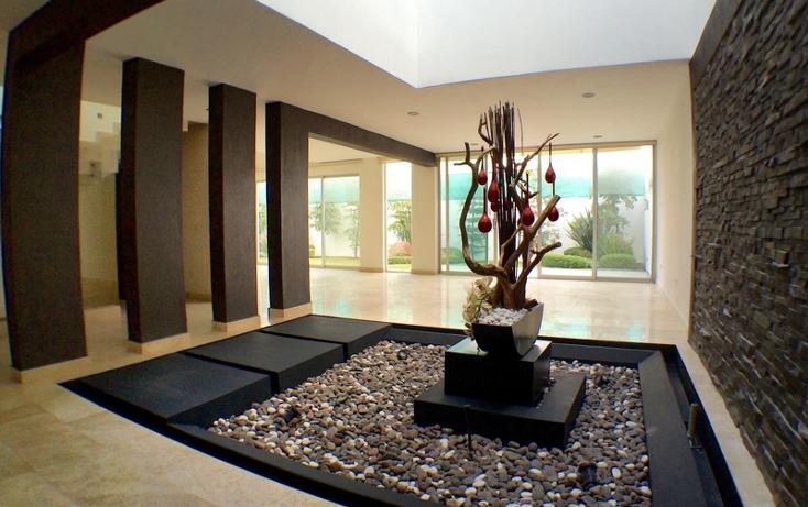 Foto de casa en venta en  , cumbres, zapopan, jalisco, 1456811 No. 01