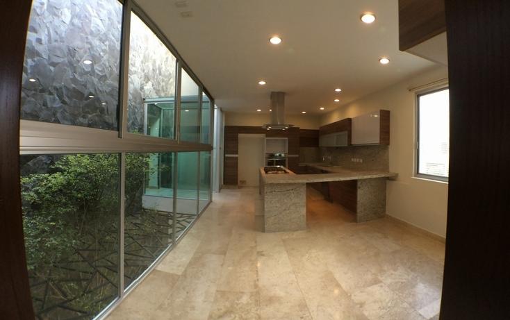 Foto de casa en venta en  , cumbres, zapopan, jalisco, 1456811 No. 03
