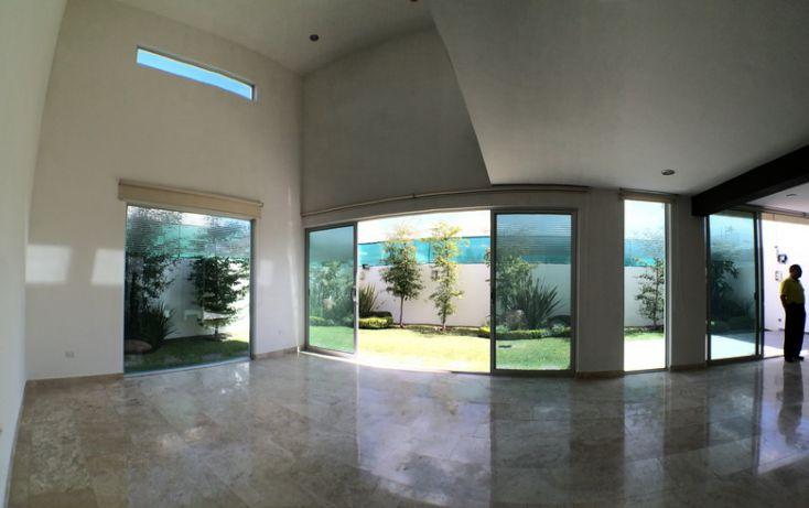 Foto de casa en venta en, cumbres, zapopan, jalisco, 1456811 no 04