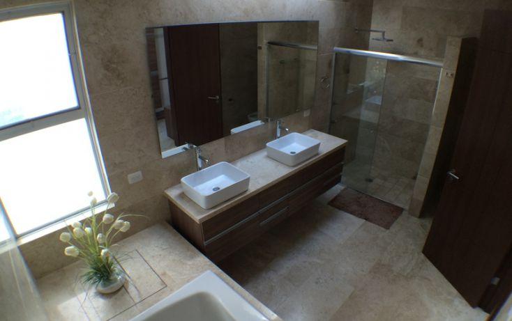 Foto de casa en venta en, cumbres, zapopan, jalisco, 1456811 no 05