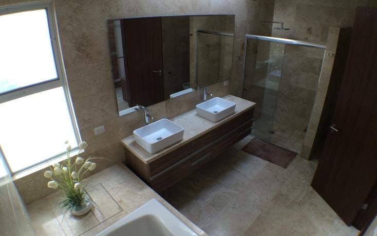 Foto de casa en venta en  , cumbres, zapopan, jalisco, 1456811 No. 05