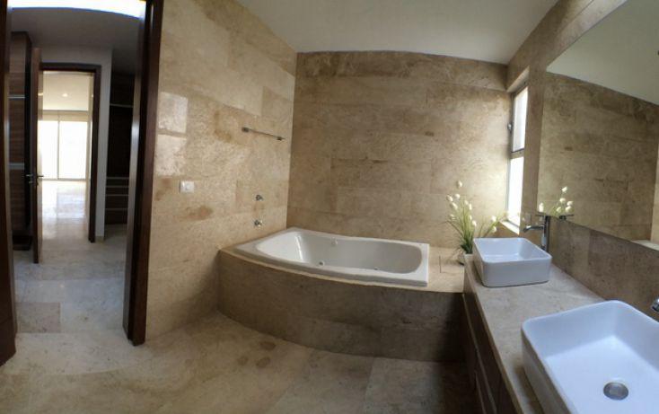 Foto de casa en venta en, cumbres, zapopan, jalisco, 1456811 no 06