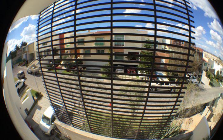 Foto de casa en venta en, cumbres, zapopan, jalisco, 1456811 no 07