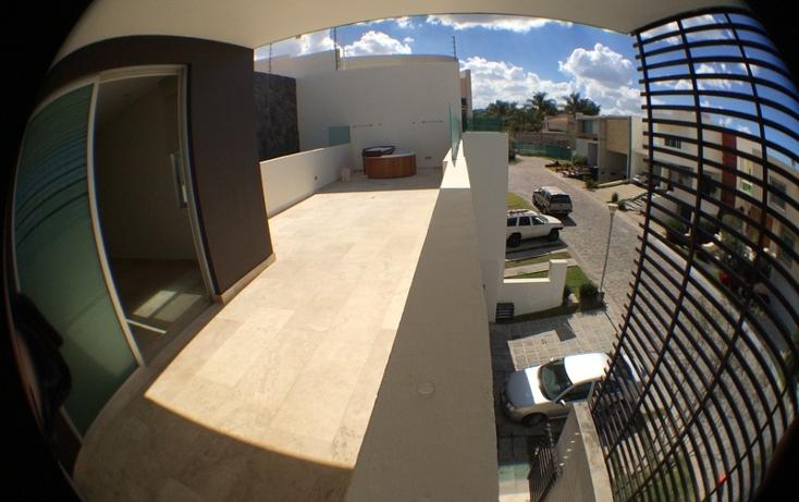 Foto de casa en venta en  , cumbres, zapopan, jalisco, 1456811 No. 08