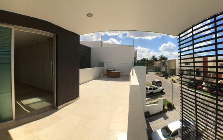 Foto de casa en venta en, cumbres, zapopan, jalisco, 1456811 no 09