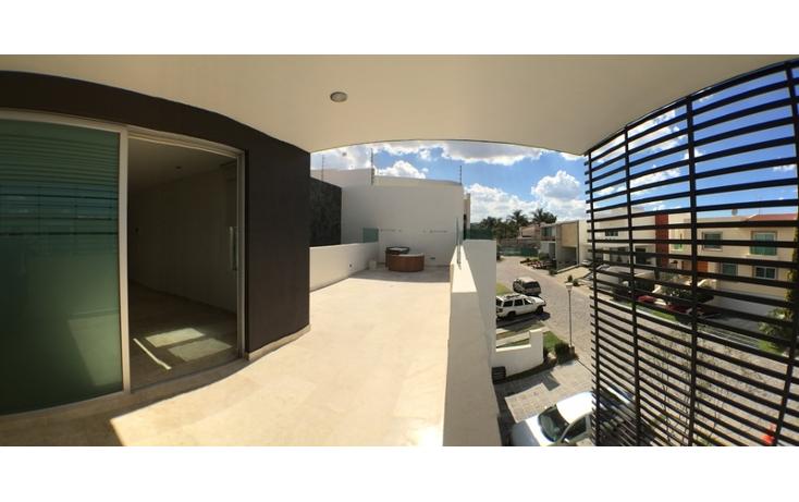 Foto de casa en venta en  , cumbres, zapopan, jalisco, 1456811 No. 09